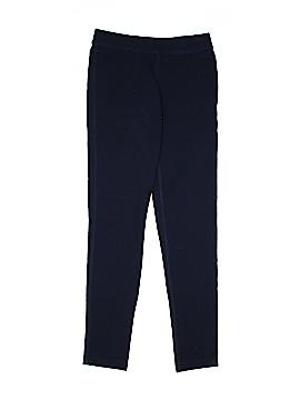Crewcuts Sweatpants Size 14