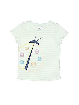 Baby Gap Short Sleeve T-Shirt Size 4T