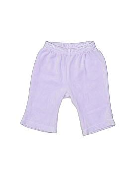 Circo Velour Pants Size 3 mo