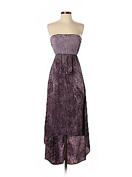 Hard Tail Casual Dress Size XS