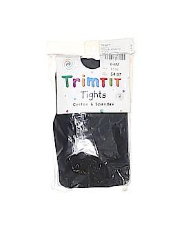 Trimfit Tights Tights Size 0-3 mo - 6 mo