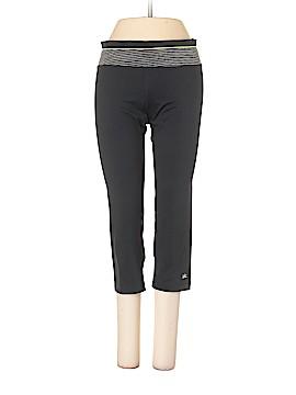 Lukka Active Pants Size S