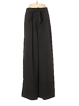 Elevenses Casual Pants Size 00 (Petite)