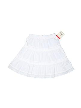 OshKosh B'gosh Skirt Size 4T