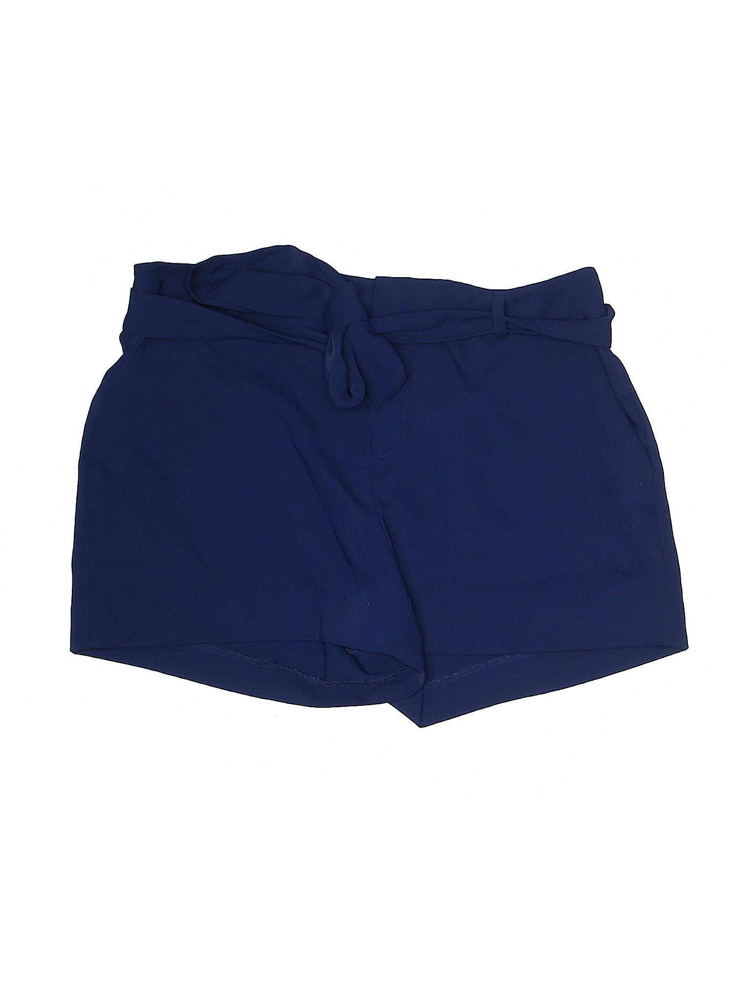 Boutique Shorts leisure leisure 21 Boutique Forever HwUqpH6x