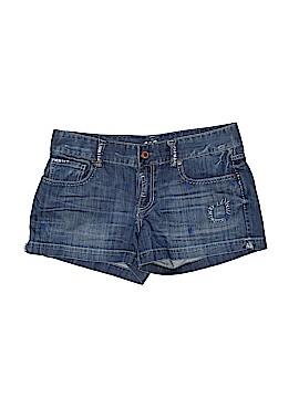 Madison Denim Shorts Size 11/12
