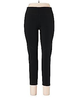 Calvin klein Performance Active Pants Size XL
