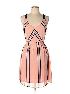 Jealous Tomato Casual Dress Size M