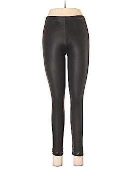 BDG Faux Leather Pants Size M