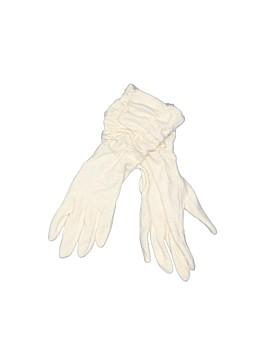 Echo Gloves Size S