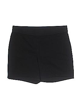 Kim Rogers Shorts Size 16