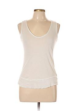 Yanuk Active T-Shirt Size L