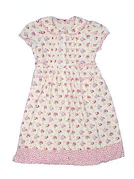 April Cornell Dress Size 6