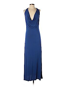 Shinestar Casual Dress Size M