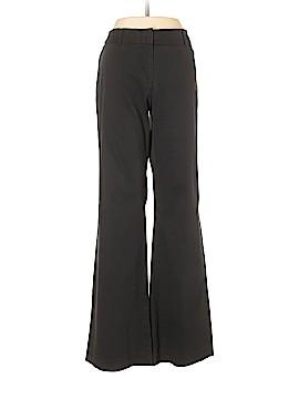 Kenneth Cole New York Khakis Size 10