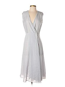 Jil Sander Casual Dress Size 36 (EU)