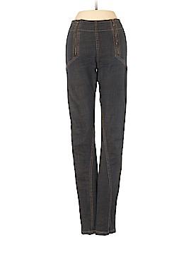 Prairie Underground Jeans 27 Waist