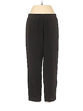 Club Monaco Casual Pants Size 0