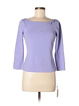 Kenar 3/4 Sleeve Top Size M