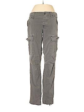 NSF Cargo Pants Size 2
