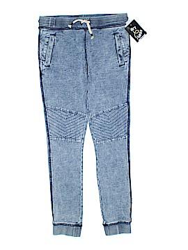 Art Class Sweatpants Size 6 - 7
