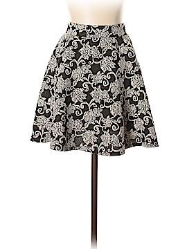 Joey B Casual Skirt Size XS