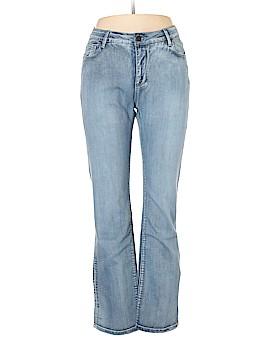 Lola Jeans Size 20 (Plus)