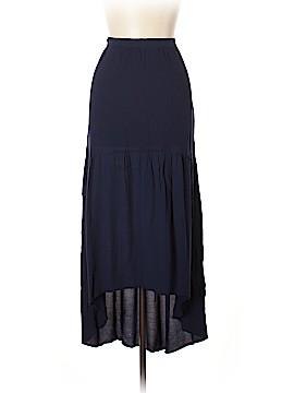 G.I.L.I. Casual Skirt Size 12