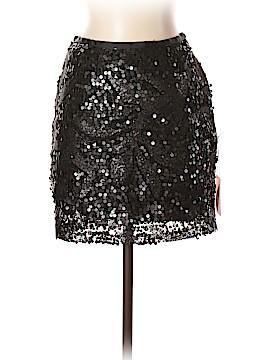 Love 21 Formal Skirt Size XS