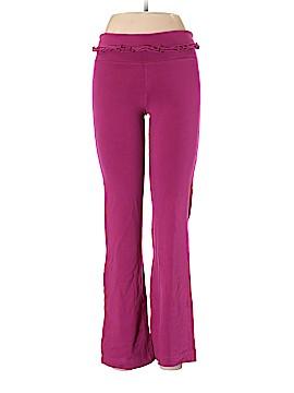 Victoria's Secret Pink Sweatpants Size M