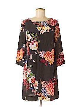 Neu Look Casual Dress Size 40 (EU)