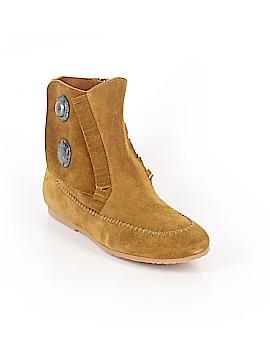 Giuseppe Zanotti Boots Size 38 (EU)
