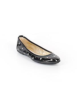 Jimmy Choo Flats Size 38 (EU)