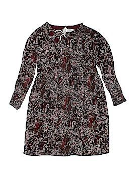 Zara Kids Dress Size 7