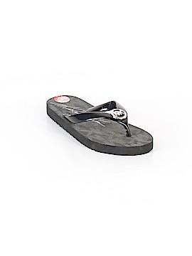 MICHAEL Michael Kors Flip Flops Size 6