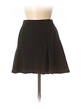 Veronica Beard Wool Skirt Size M