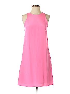 Wayne Casual Dress Size 2