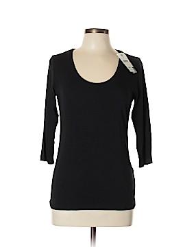 Majestic Filatures 3/4 Sleeve T-Shirt Size 5