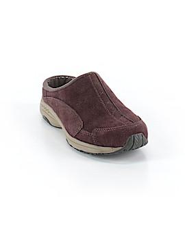 Easy Spirit Mule/Clog Size 6 1/2