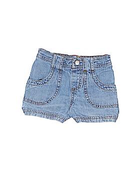Circo Denim Shorts Size 3T
