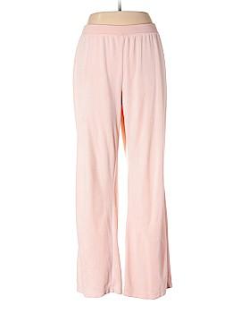 Cato Velour Pants Size L