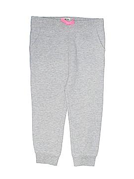 OshKosh B'gosh Sweatpants Size 5T