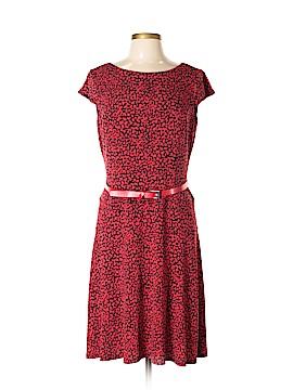Anne Klein Casual Dress Size 12
