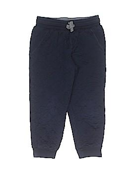 Dolce & Gabbana Casual Pants Size 4