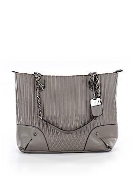 Jessica Simpson Shoulder Bag One Size