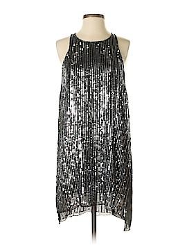Francesca's Cocktail Dress Size XS