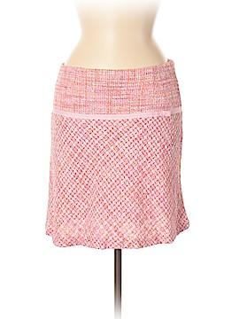 Cynthia Cynthia Steffe Casual Skirt Size 8