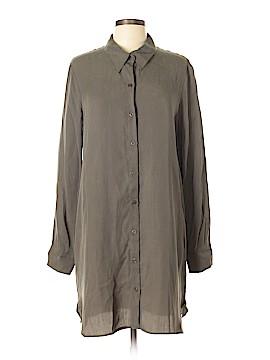 WAYF Casual Dress Size L