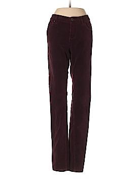 Buffalo by David Bitton Casual Pants Size 4