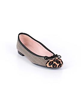 Pretty Ballerinas Flats Size 37 (EU)